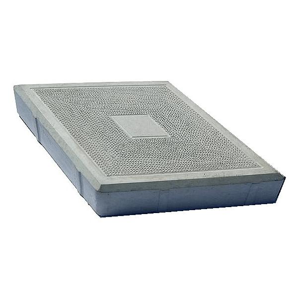 Плитка Ромбик